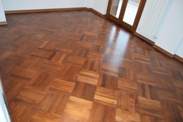 Appartamento in vendita a Corciano, San Mariano, 70 mq - Foto 12