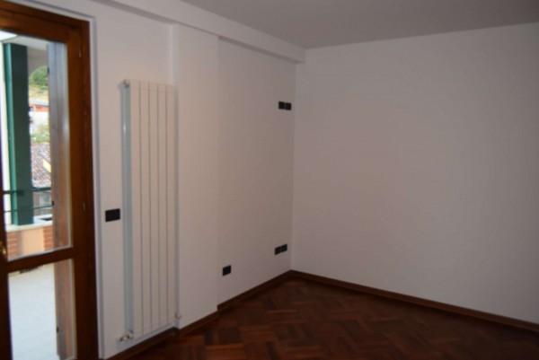 Appartamento in vendita a Corciano, San Mariano, 70 mq - Foto 13