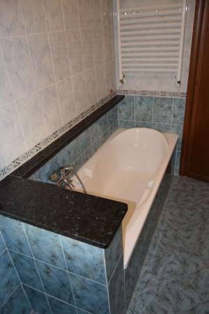 Appartamento in vendita a Corciano, San Mariano, 70 mq - Foto 3