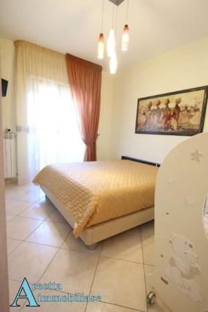 Appartamento in vendita a Taranto, Residenziale, Con giardino, 104 mq - Foto 14