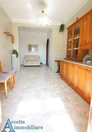 Appartamento in vendita a Taranto, Semicentrale, 86 mq - Foto 13