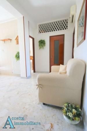 Appartamento in vendita a Taranto, Semicentrale, 86 mq - Foto 15