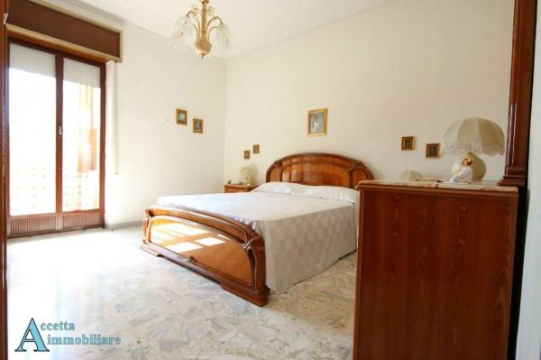 Appartamento in vendita a Taranto, Semicentrale, 86 mq - Foto 7