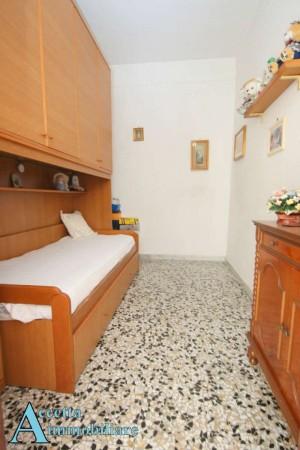 Appartamento in vendita a Taranto, Semicentrale, 86 mq - Foto 5