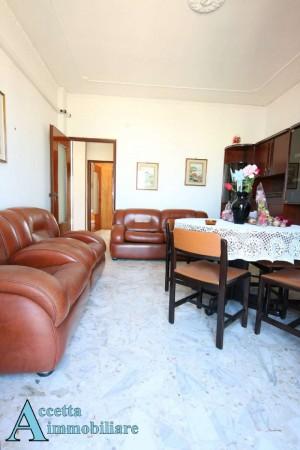 Appartamento in vendita a Taranto, Semicentrale, 86 mq - Foto 11