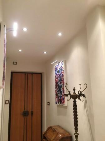 Appartamento in vendita a Torino, Parco Dora, Con giardino, 75 mq - Foto 7