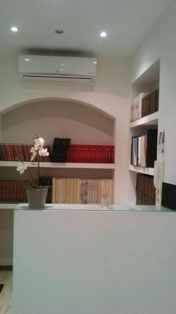 Appartamento in vendita a Torino, Parco Dora, Con giardino, 75 mq - Foto 4