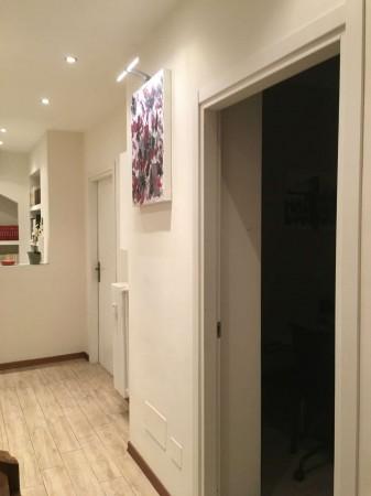 Appartamento in vendita a Torino, Parco Dora, Con giardino, 75 mq - Foto 6