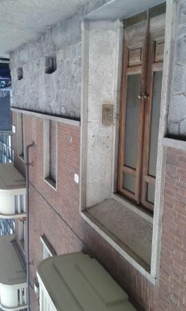 Appartamento in vendita a Torino, Parco Dora, Con giardino, 75 mq - Foto 3