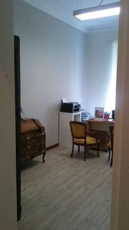 Appartamento in vendita a Torino, Parco Dora, Con giardino, 75 mq - Foto 10