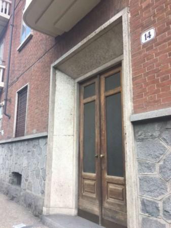 Appartamento in vendita a Torino, Parco Dora, Con giardino, 75 mq - Foto 2