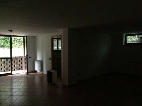 Villa in vendita a Cittiglio, Con giardino, 210 mq - Foto 18