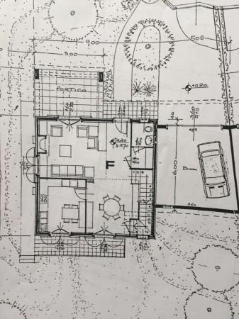 Villa in vendita a Cittiglio, Residenziale, Con giardino, 210 mq - Foto 4