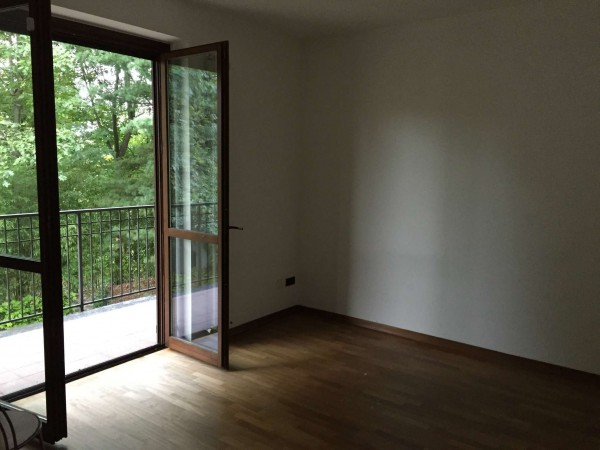 Villa in vendita a Cittiglio, Con giardino, 210 mq - Foto 11