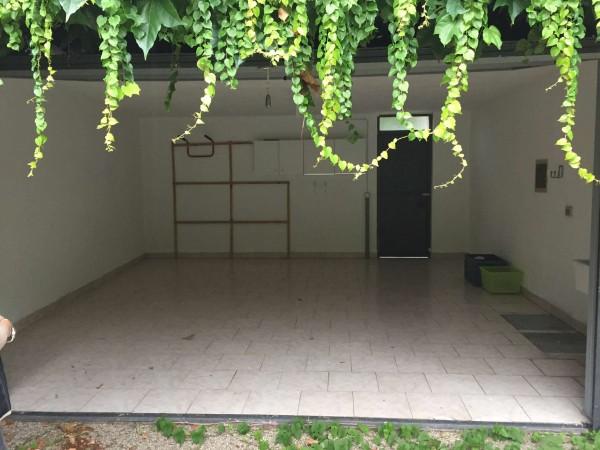 Villa in vendita a Cittiglio, Con giardino, 210 mq - Foto 6