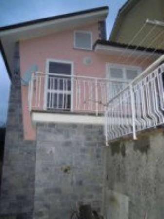 Appartamento in affitto a Avegno, Arredato, 55 mq - Foto 1