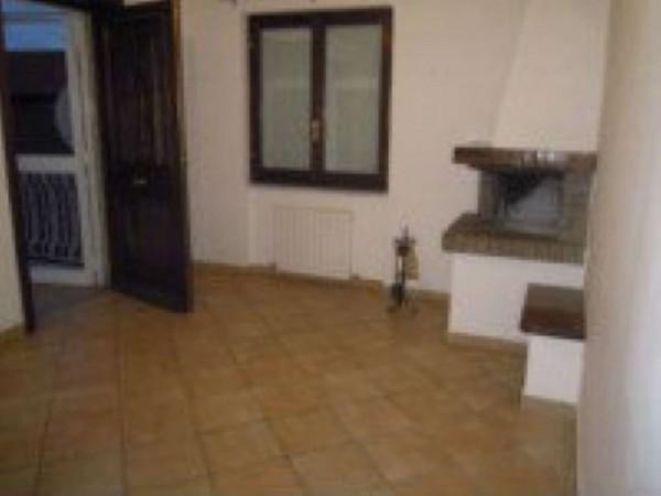 Appartamento in affitto a Avegno, Arredato, 55 mq - Foto 7