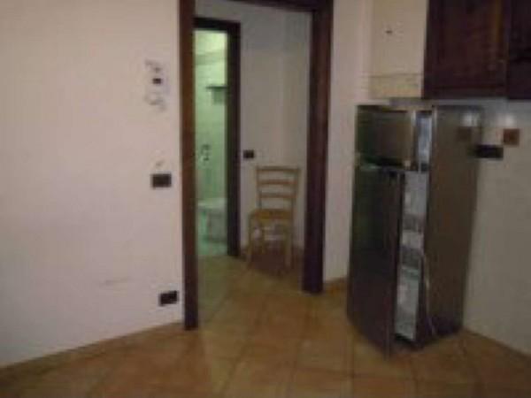 Appartamento in affitto a Avegno, Arredato, 55 mq - Foto 2