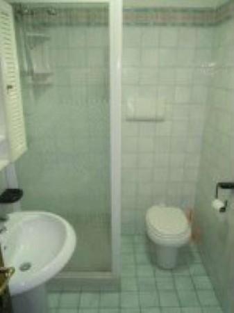 Appartamento in affitto a Avegno, Arredato, 55 mq - Foto 6