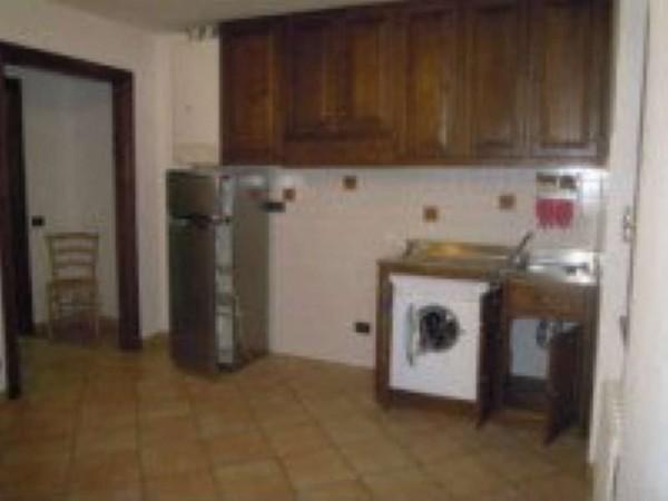 Appartamento in affitto a Avegno, Arredato, 55 mq - Foto 3