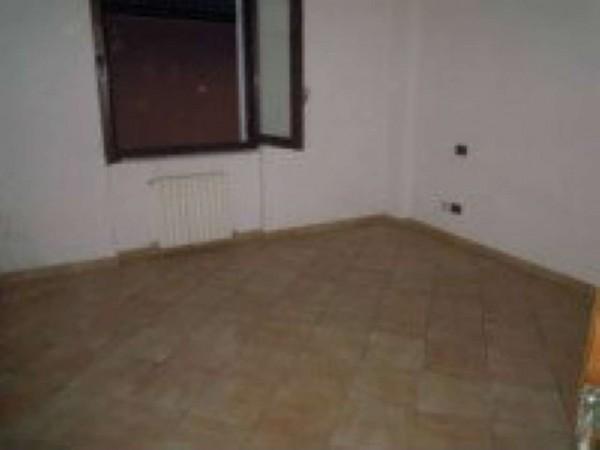 Appartamento in affitto a Avegno, Arredato, 55 mq - Foto 5