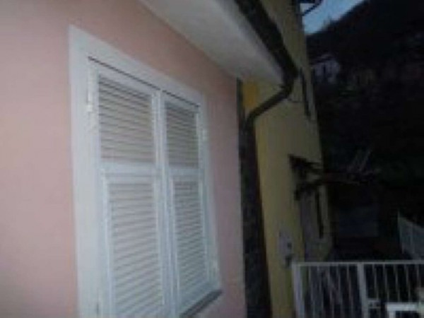 Appartamento in affitto a Avegno, Arredato, 55 mq - Foto 8