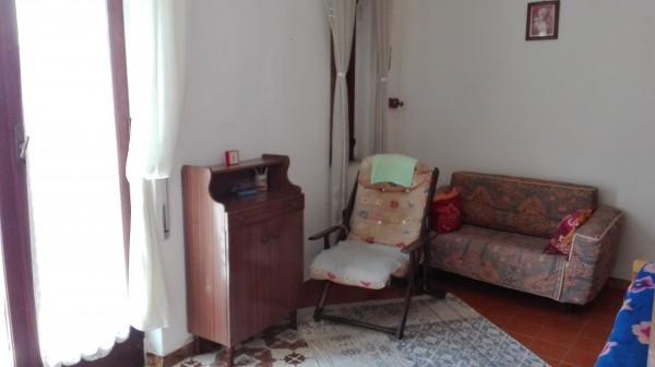 Appartamento in vendita a Sant'Agata di Militello, Mare, 130 mq - Foto 45