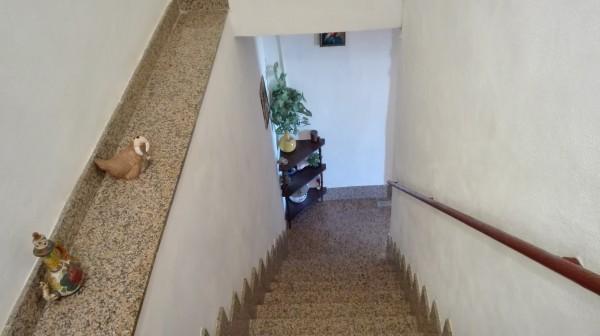 Appartamento in vendita a Sant'Agata di Militello, Mare, 130 mq - Foto 9