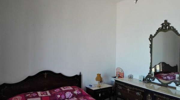Appartamento in vendita a Sant'Agata di Militello, Mare, 130 mq - Foto 52