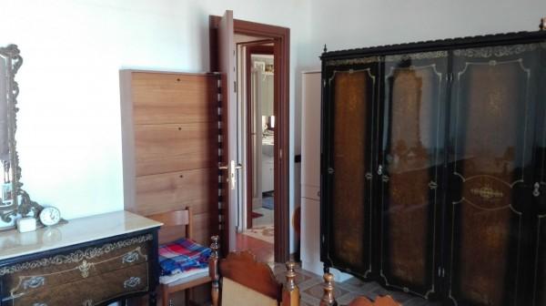Appartamento in vendita a Sant'Agata di Militello, Mare, 130 mq - Foto 51