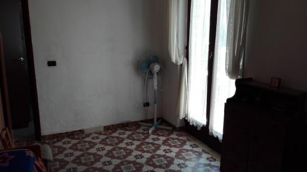 Appartamento in vendita a Sant'Agata di Militello, Mare, 130 mq - Foto 44