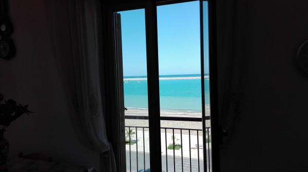 Appartamento in vendita a Sant'Agata di Militello, Mare, 130 mq - Foto 31