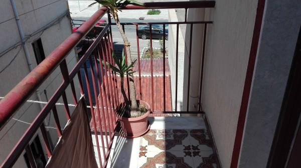 Appartamento in vendita a Sant'Agata di Militello, Mare, 130 mq - Foto 42