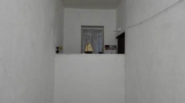 Appartamento in vendita a Sant'Agata di Militello, Mare, 130 mq - Foto 36