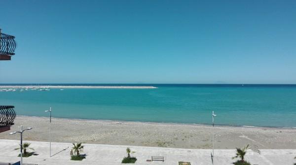 Appartamento in vendita a Sant'Agata di Militello, Mare, 130 mq - Foto 14