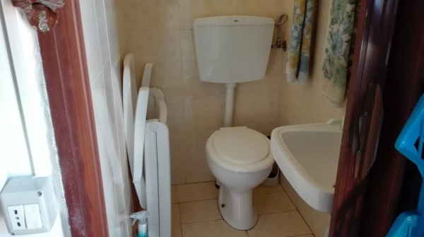 Appartamento in vendita a Sant'Agata di Militello, Mare, 130 mq - Foto 22