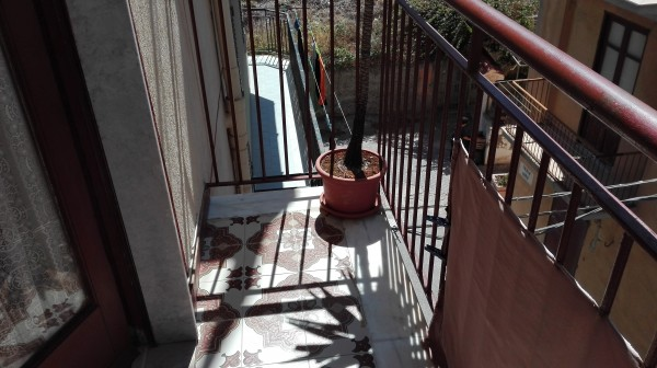 Appartamento in vendita a Sant'Agata di Militello, Mare, 130 mq - Foto 40