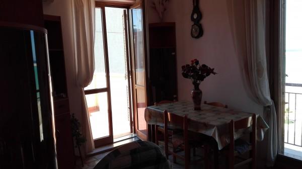 Appartamento in vendita a Sant'Agata di Militello, Mare, 130 mq - Foto 34