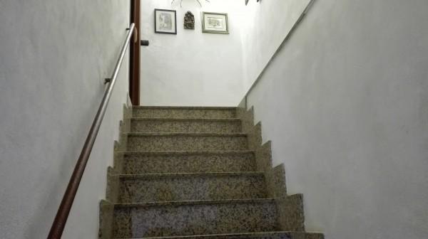Appartamento in vendita a Sant'Agata di Militello, Mare, 130 mq - Foto 39