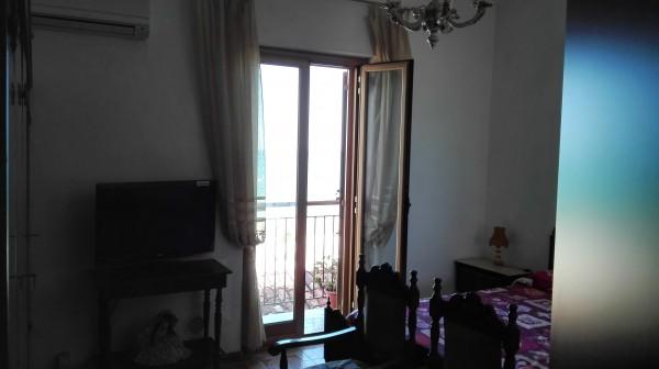 Appartamento in vendita a Sant'Agata di Militello, Mare, 130 mq - Foto 53