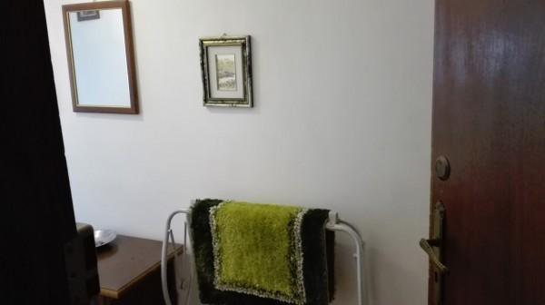 Appartamento in vendita a Sant'Agata di Militello, Mare, 130 mq - Foto 56