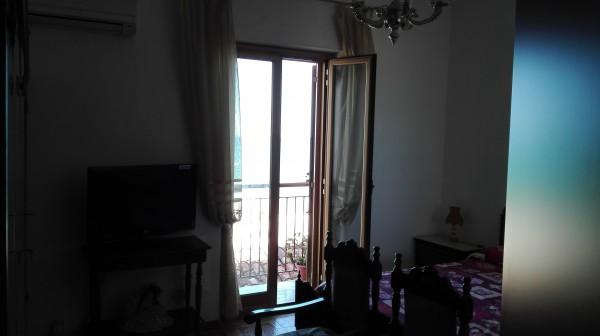 Appartamento in vendita a Sant'Agata di Militello, Mare, 130 mq - Foto 54