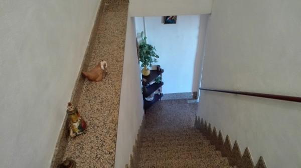 Appartamento in vendita a Sant'Agata di Militello, Mare, 130 mq - Foto 37