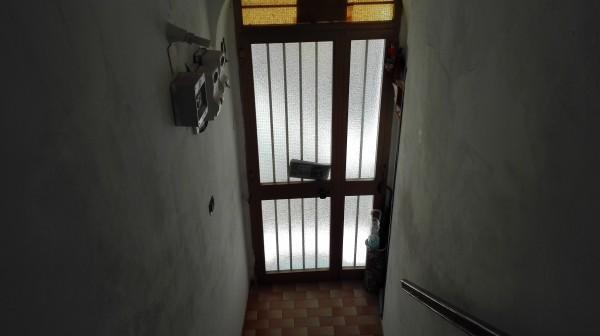 Appartamento in vendita a Sant'Agata di Militello, Mare, 130 mq - Foto 8