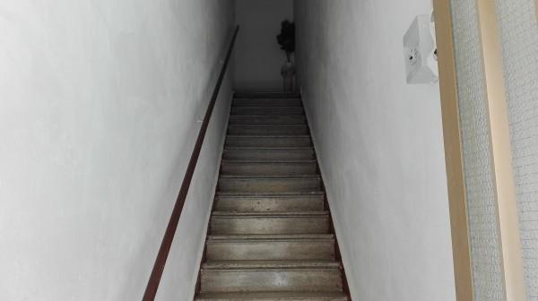 Appartamento in vendita a Sant'Agata di Militello, Mare, 130 mq - Foto 57