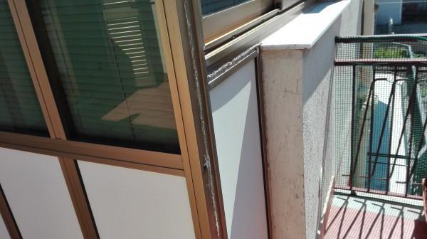 Appartamento in vendita a Sant'Agata di Militello, Mare, 130 mq - Foto 17