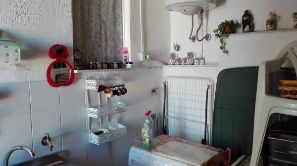 Appartamento in vendita a Sant'Agata di Militello, Mare, 130 mq - Foto 20