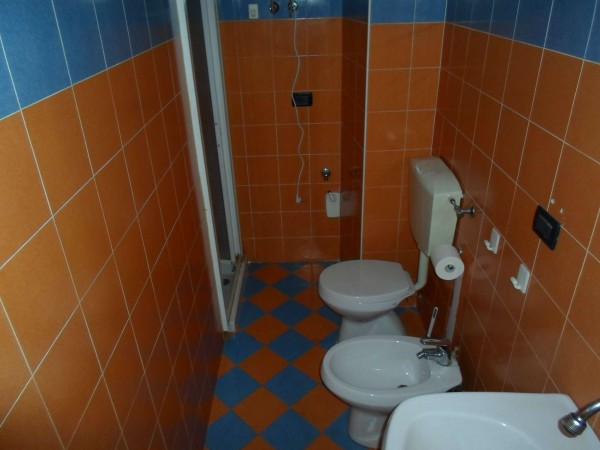 Appartamento in vendita a Torino, Barriera Milano, Arredato, 40 mq - Foto 4