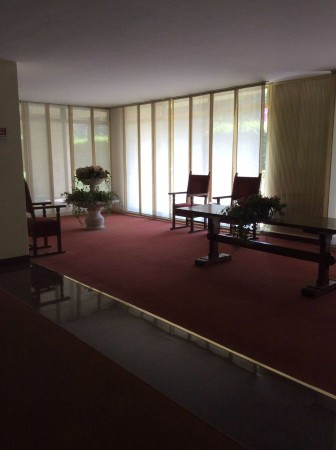 Appartamento in affitto a Milano, Magenta, Con giardino, 230 mq - Foto 5