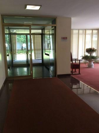 Appartamento in affitto a Milano, Magenta, Con giardino, 230 mq - Foto 6